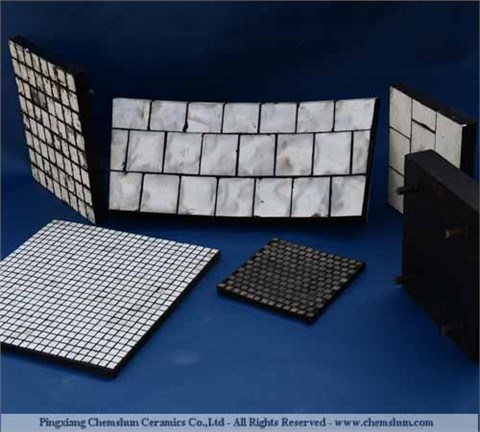 thesis on rubber composites Study of mechanical and thermal properties of soy this thesis is brought to you for free and open access by the graduate 34 compounding of composites.