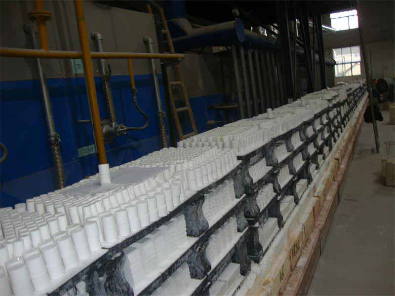 chemshun alumina ceramic producing process.JPG