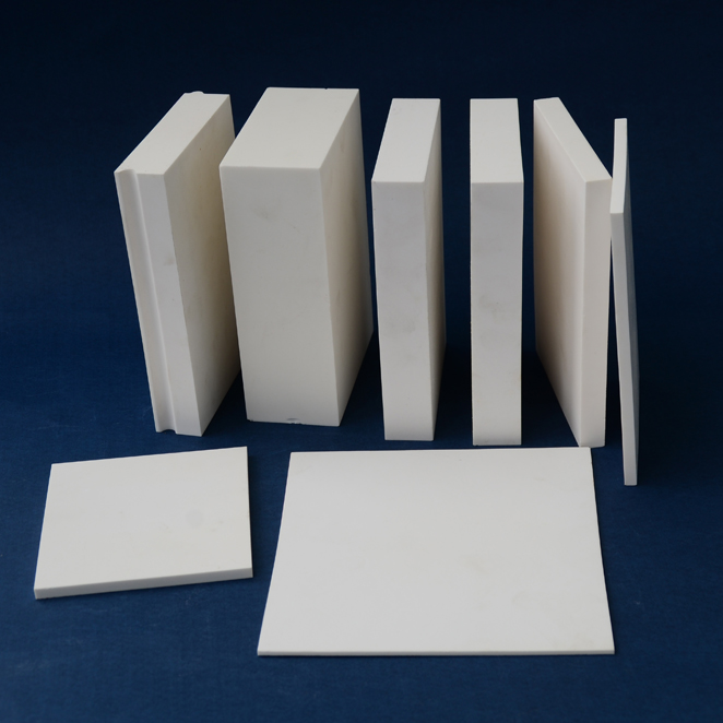 ceramic plain tile.jpg