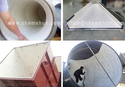 chemshun ceramics tile liner application.jpg