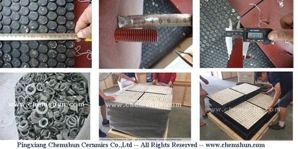Chemshun Ceramics wear resistant liner.jpg
