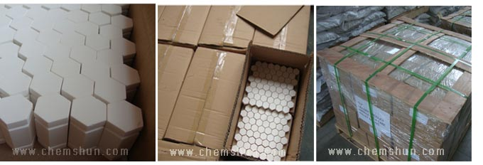 hexagonal ceramic tile package.jpg