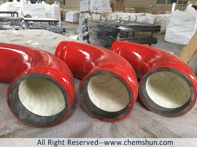 ceramic lining pipe.jpg