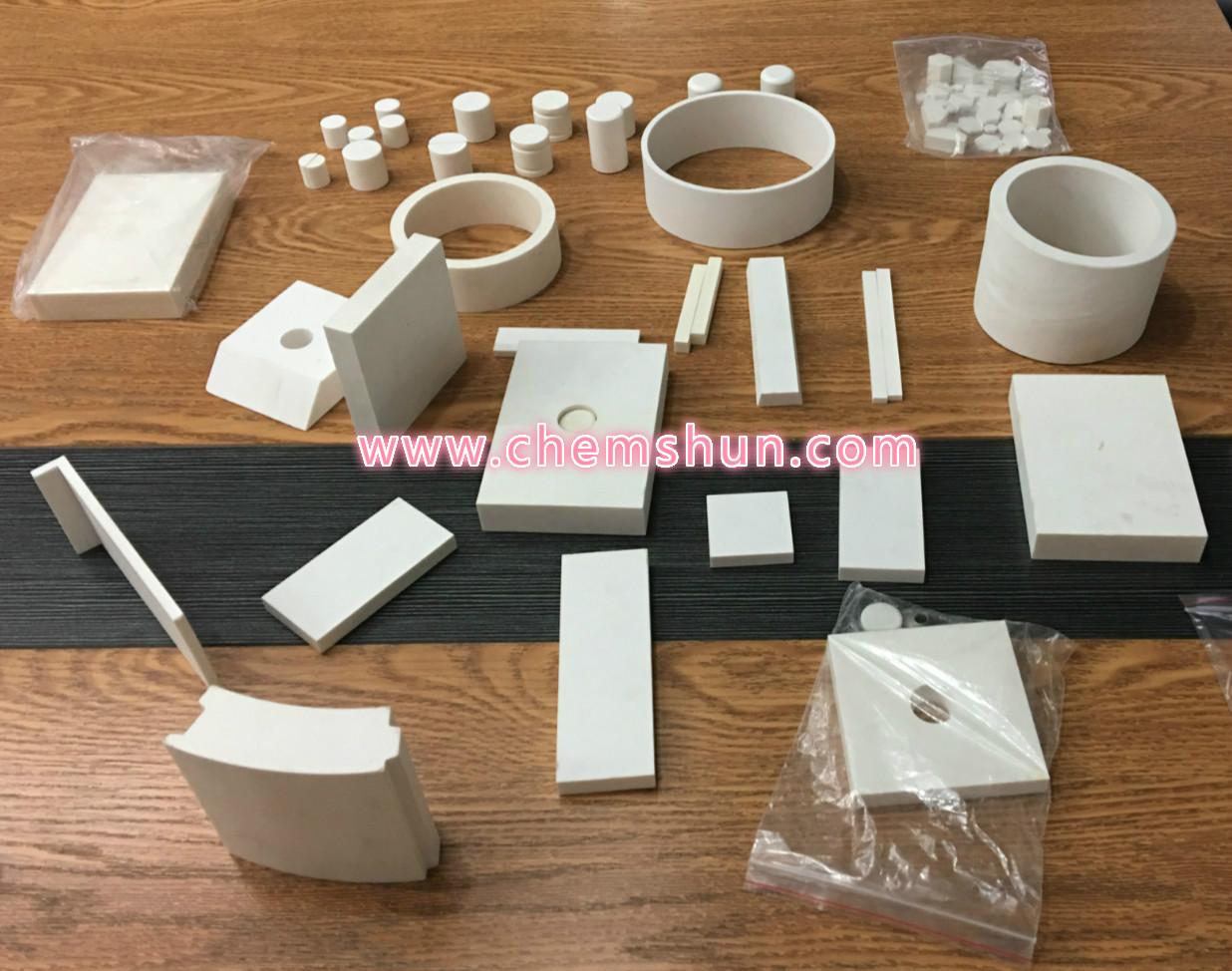 wear resistant ceramic material.png