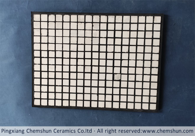 Ceramic Rubber Composite Plate.jpg