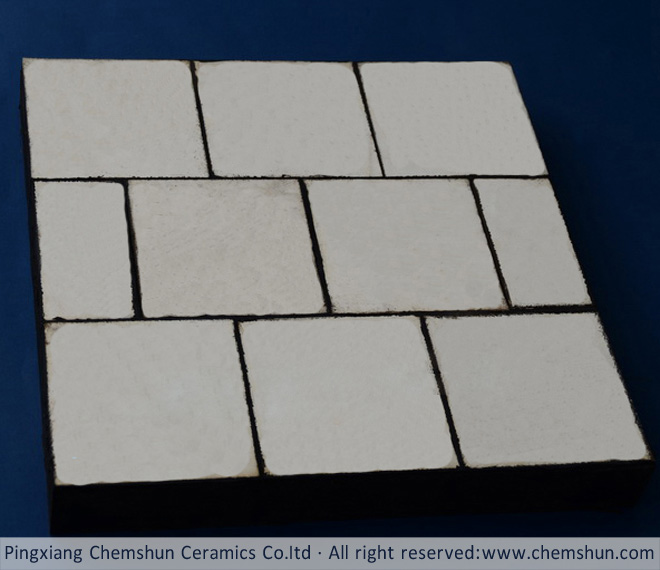 Ceramic Rubber wear lining.jpg