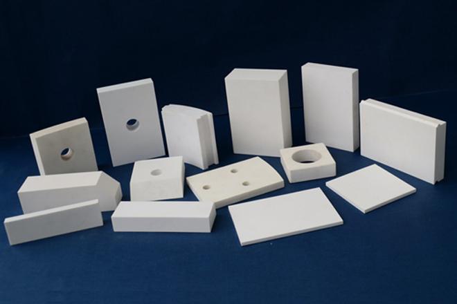 Chemshun wear resistant ceramic tiles.jpg