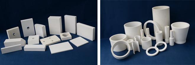 Ceramic Liner Tile Pipe.jpg