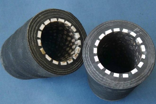 Ceramic Rubber Composite liner.jpg