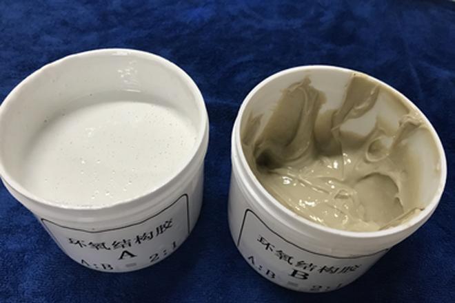 Epoxy Resin Adhesive Chemshun.jpg