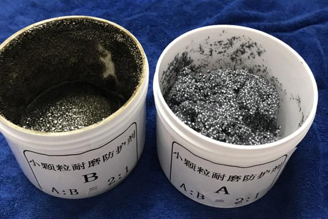 Ceramic Coating Chemshun.jpg