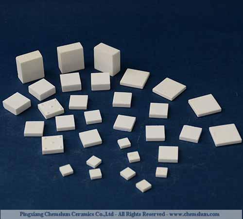 Cute 12 Ceramic Tile Big 12 Inch Floor Tiles Square 18X18 Floor Tile Patterns 2 X 2 Ceiling Tile Young 24X24 Floor Tile Blue2X4 Vinyl Ceiling Tiles Chemshun Square Alumina Ceramic Tile Application