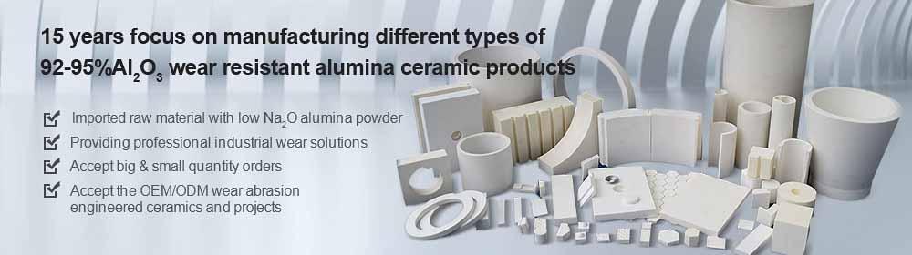 chemshun ceramics