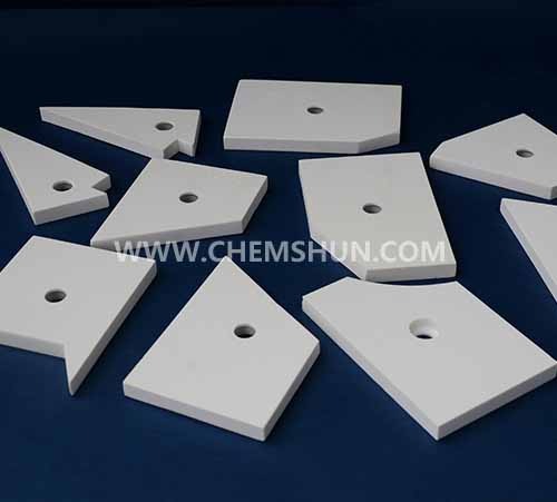 Cutting Ceramic Tile