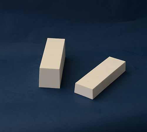 Pipe Tile Liner
