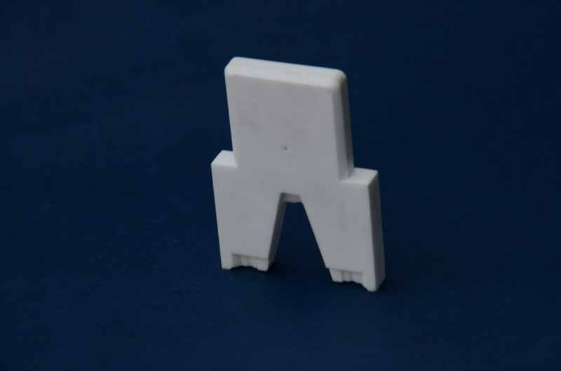 95% Alumina Engineering Ceramics