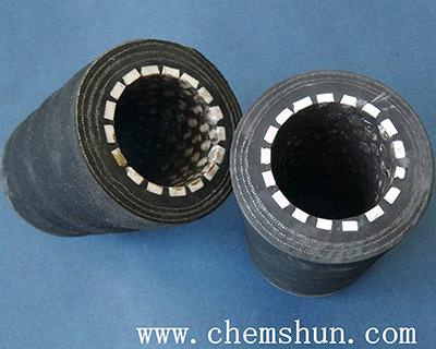 Ceramic Rubber Hose